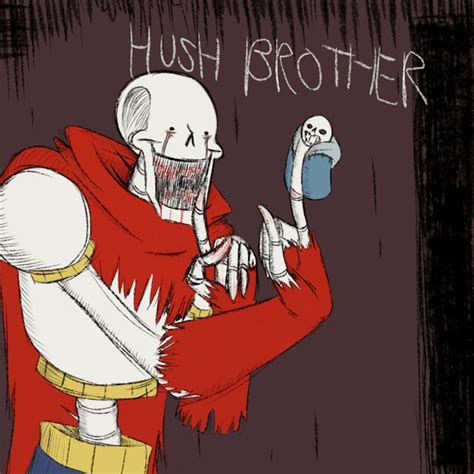 how to create papyrus in doodle god 17 best images about g undertale g bb au horrortale