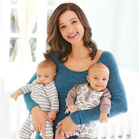 cara membuat anak wanita cara membuat mendapatkan anak kembar cekkembali