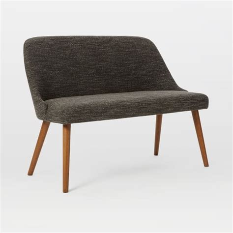 west elm x bench 1000 ideas about mid century dining on pinterest mid