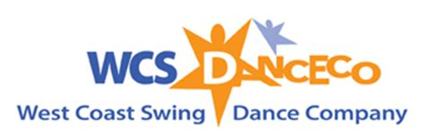 west coast swing video lessons honolulu dance guide sunday swing dances at the palladium