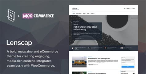 Gatsby V1 1 Ecommerce Theme free nulled lenscap v1 2 6 freenulled top