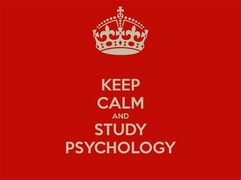 Ap Psychology ap psychology with mr duez notes