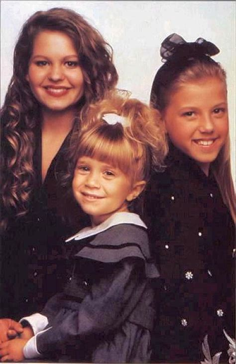how many seasons of full house were there photos quizes and fun facts