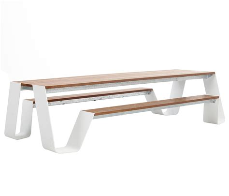 Extremis Furniture by Hopper Table Dining Tables From Extremis Architonic