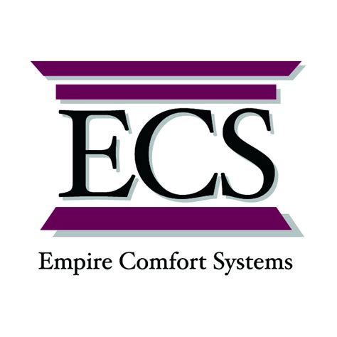 empire comfort empire comfort systems inc lr30 212 lr30 slope