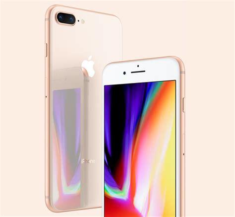 benchmark l iphone 8 plus puissant que les iphone x et 8 plus