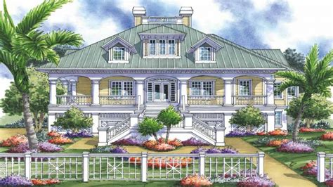 low country house plan carolina low country house plans low country house plan carolina low country house plans