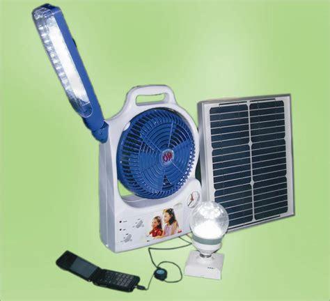 how to a solar fan china solar fan with lighting china solar fan dc fan