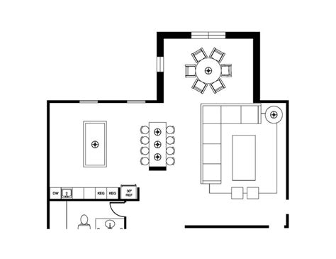 sumeer homes floor plans 7 best images about floor plans on pinterest sky