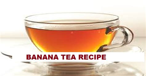 tea before bed tea before bed 28 images the 25 best drinks before bed