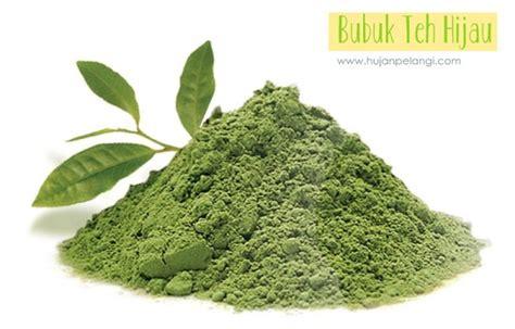 Minuman Teh Hijau serba serbi teh hijau dan khasiatnya hujanpelangi