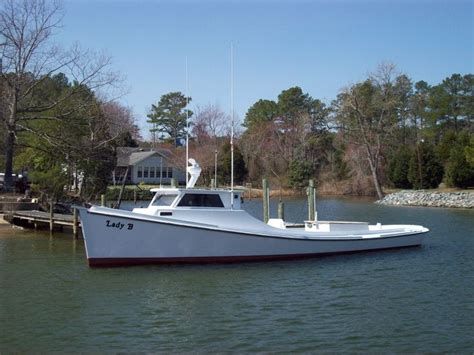 bay boat plans 604 best images about boats on pinterest see more best
