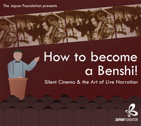 libro silent theater the art how to become a benshi silent cinema and the art of live narration the east