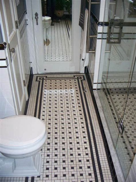 idea for tile working working with vintage bathroom tile home willing ideas