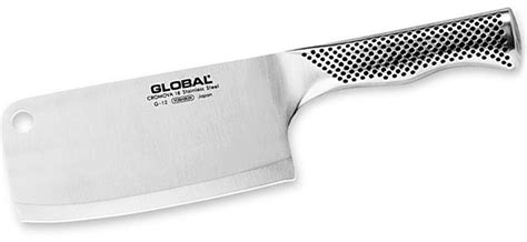 global classic cleaver who s the most clever member