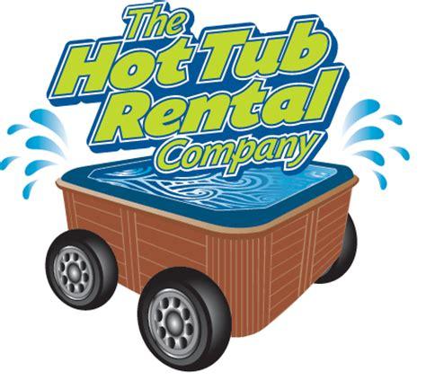 Portable Tub Rental tub images photos pictures bloguez