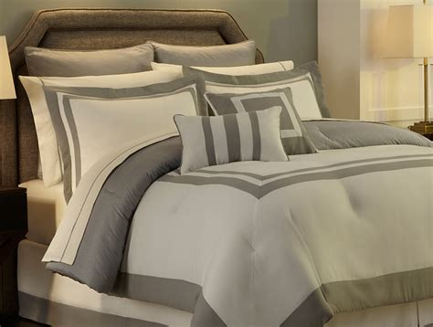 what to look for in bed sheets make your bed as good as a five star hotel s above