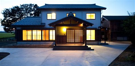 houses in japan what is the average price of a new house in japan blog