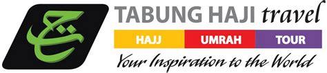 Pakej Zamrud Tabung Haji pakej haji terbaik