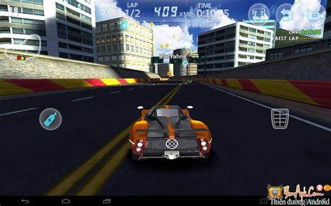 cara mod game city racing 3d city racing 3d mod tiền game đua xe nhiều si 234 u xe cho