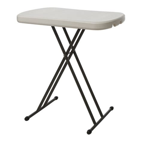 Small Folding Cing Table Table Cing Pliante Alu 28 Images Small Portable Folding Table Small Portable Folding Table