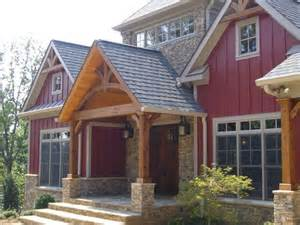One Story Cottage Style House Plans Appealing House Interiors Interior Extraordinary Beautiful