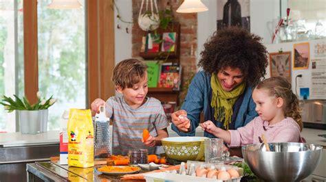 how to make the kitchen safe for kids kitchen aim