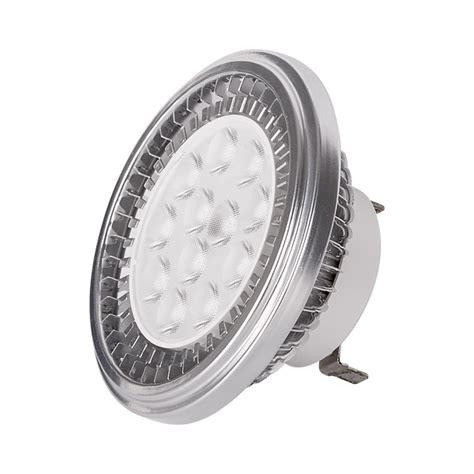 Lu Led Sorot Rel Tracklight Series 12w 12 Watt Hinolux Hl 2512 led l ar111 cold light g53 12v ac dc 12w smd2835 ultralux