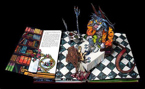 pop secrets an novel books the beast book by robert sabuda official
