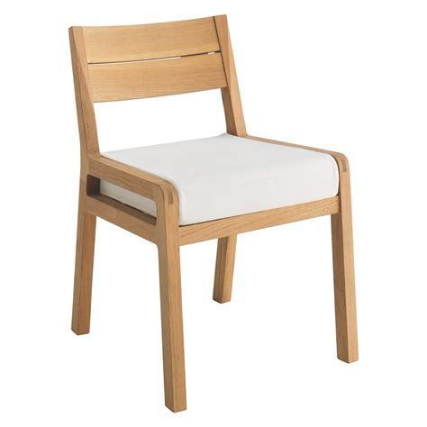 Dining Chairs Uk Radius Oak Dining Chair Buy Now At Habitat Uk