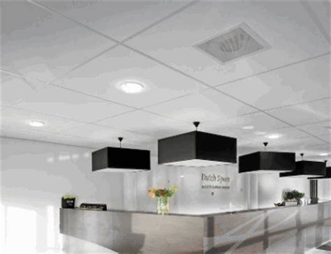 Armstrong Ceiling Dealers by Black White Optra Ceiling Tiles Armstrong Ceiling