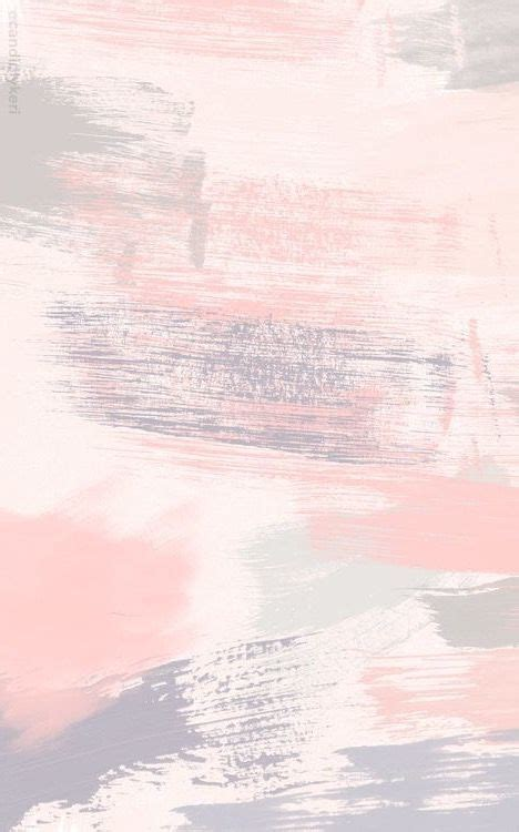 love  texture pastel aesthetic pastel goth