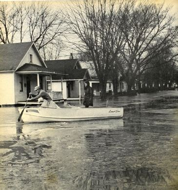 flood adams ave  douglass historical ohio