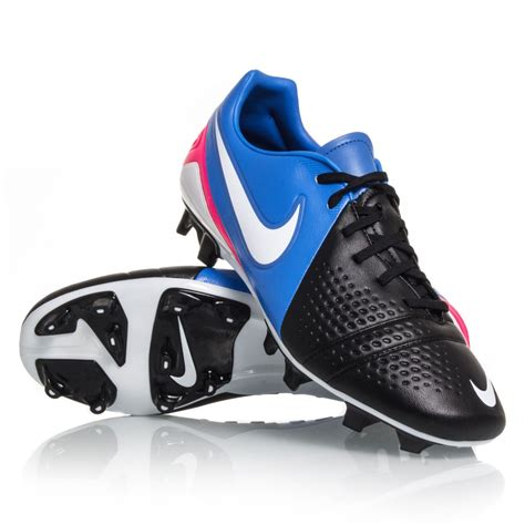 nike football shoes ctr360 nike ctr360 trequartista iii fg mens football boots