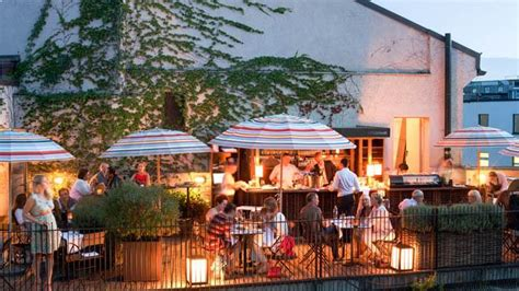 top bars in munich emiko restaurant bar rooftop bar in munich therooftopguide com