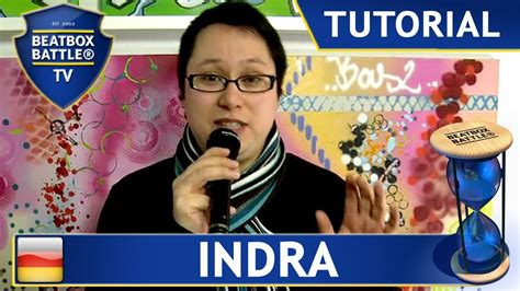 beatbox tutorial zipper sound indra shaker sound tutorial beatbox battle tv youtube