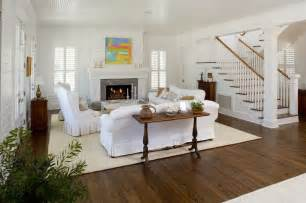 Shiplap Living Room Wall 17 Best Images About Shiplap Wall Design Ideas Decor