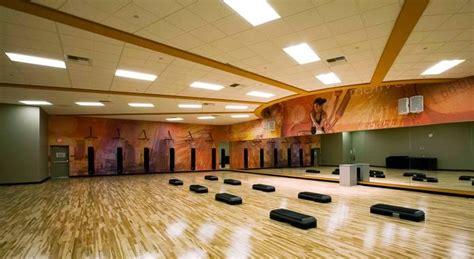 aerobic room design la fitness health club active member photo gallery