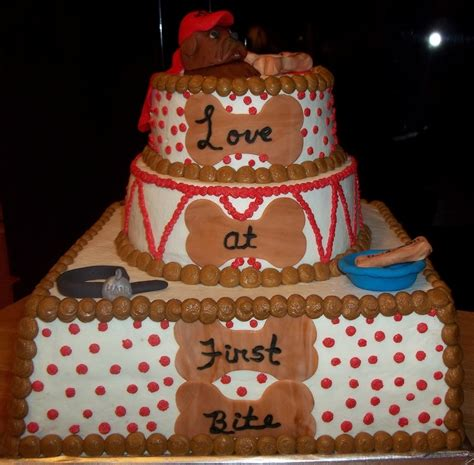 Hank S Wedding Cake Jakarta by Hank Ncsu Groomsmen Cake Cakecentral