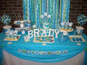 whale baby shower ideas babywiseguides