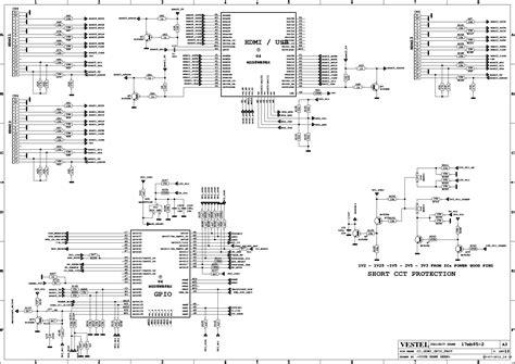 ibanez 8 string wiring diagram ibanez gsr200 wiring