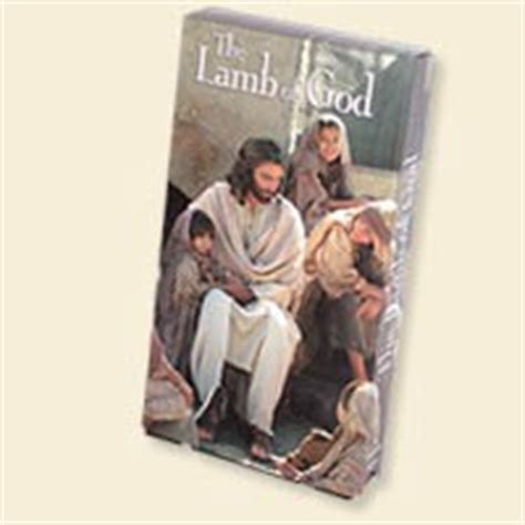 film dokumenter lamb of god mormoninfo org mormon oriented movies the lamb of god