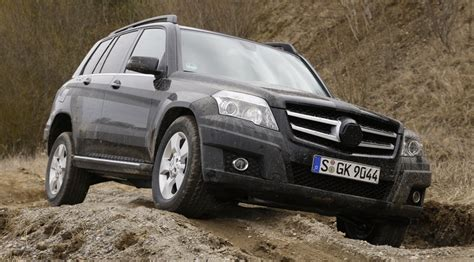 2008 mercedes glk350 2008 mercedes glk 350 reviews