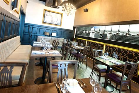1884 Dock Kitchen by 1884 Dock Kitchen Kingston Upon Hull East
