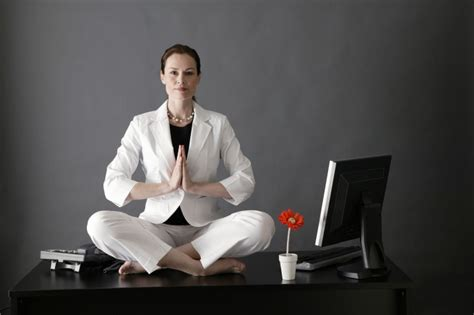 At Your Desk by How To Stretch At Your Desk Five Pillars