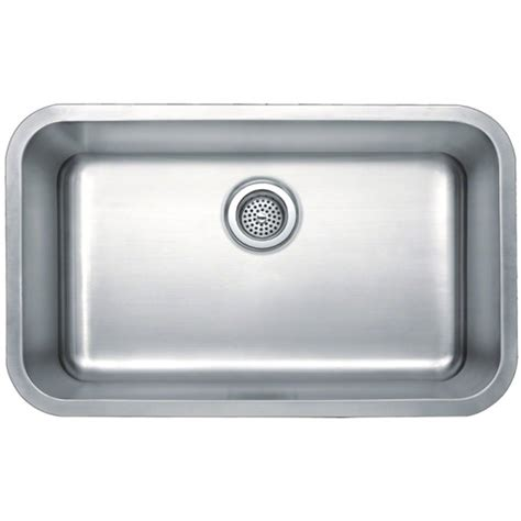 Kitchen Sinks Brands Brands Of Kitchen Sinks Brands Of Kitchen Sinks Top Stainless Steel Kitchen Sink