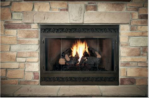 j h kinard 187 legend zc deluxe fireplace