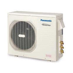 Ac Panasonic Type Cu Yn5rkj cu 4ks24nbu panasonic cu 4ks24nbu 24 200 btu ductless multi split air conditioner outdoor unit
