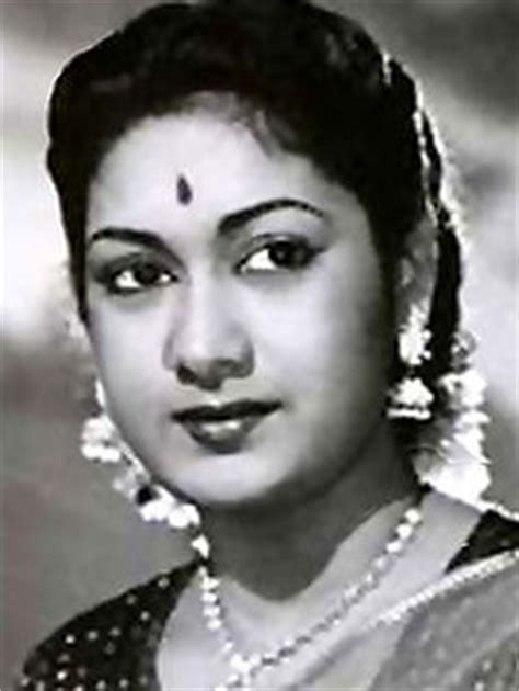 actress savitri death date savitri kannada actress age movies biography