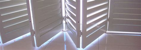 Pvc Blinds Brisbane pvc plantation shutters brisbane simply blinds